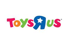 toysrus-AR多媒体互动
