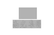 南光集团-体感互动投影