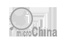 微中-AR多媒体