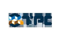 TPC-全息投影互动游戏