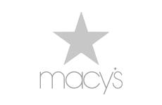 macys-互动投影
