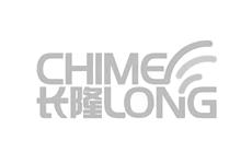 珠海长隆-投影融合系统