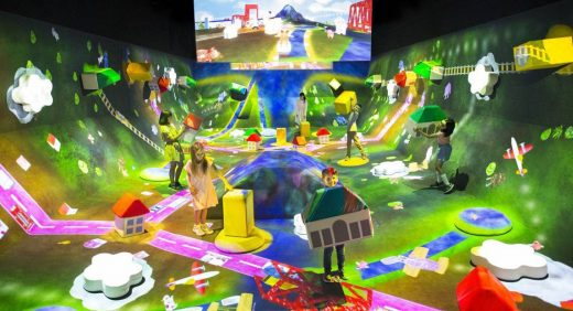 餵食獵人是一款融合藍牙感應技術和增強現實技術,配合流動裝置進行的互動收集遊戲