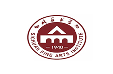 四川美术学院